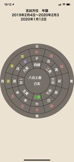 D1FAADC6-2279-41BB-B37F-AB1CEB0475E2.jpeg